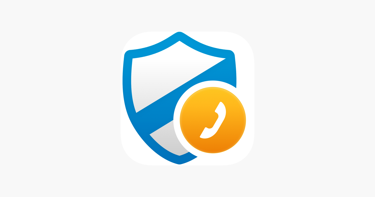 AT&T Call Protect on the App Store