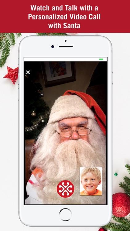 PNP – Portable North Pole™ screenshot-4