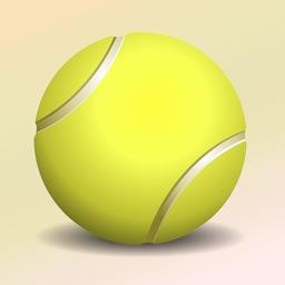 Fresh Tennis Tips