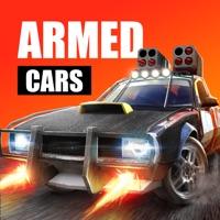 Codes for Armed Cars - Arena Legends Hack