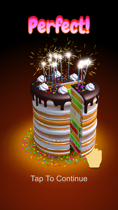 Admirable Birthday Cake App Profile Reviews Videos And More Personalised Birthday Cards Xaembasilily Jamesorg