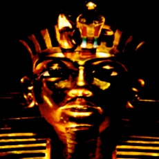 Activities of Escape from Pharaoh's Tomb