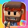 Minigore - GameClub - iPadアプリ