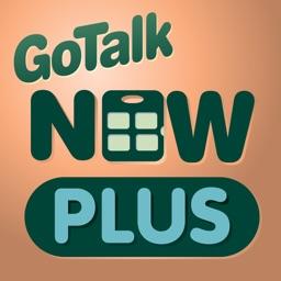 GoTalk NOW PLUS