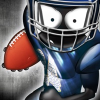 Codes for Stickman Football Hack