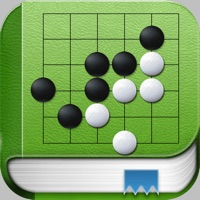 Codes for Life & Death Dictionary - 围棋入门 Hack