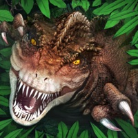 Codes for Dinos Online Hack