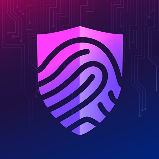 Dark VPN - Secure VPN Proxy