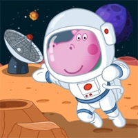 Codes for Space adventures: Family games Hack