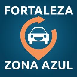 FAZ - Zona Azul Fortaleza AMC