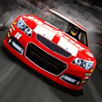 NASCAR Heat Mobile - Revenue & Download estimates - Apple