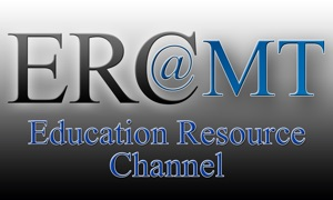 Education Resource Channel