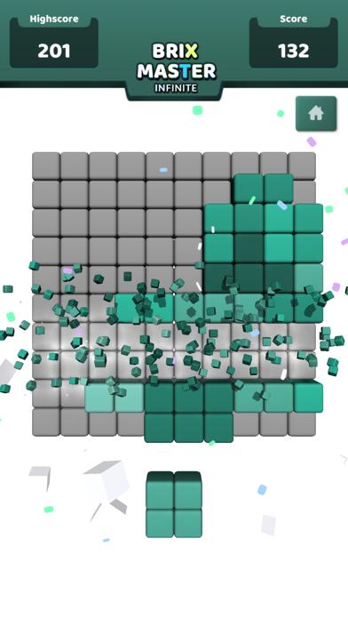 https://is1-ssl.mzstatic.com/image/thumb/Purple113/v4/3c/82/7b/3c827b15-9fc3-aff0-be90-f02fcad645b1/pr_source.png/392x696bb.png
