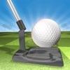 Mini Golf Magic