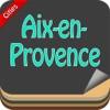 Aix en Provence City Explorer
