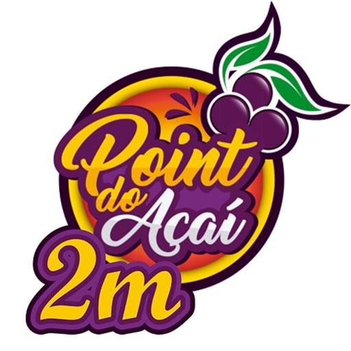 Point do Açaí 2m