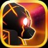 OVERCLOCK FPS PvP Warfare - iPadアプリ