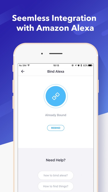 SwiftFinder: Smartify Anything screenshot-4