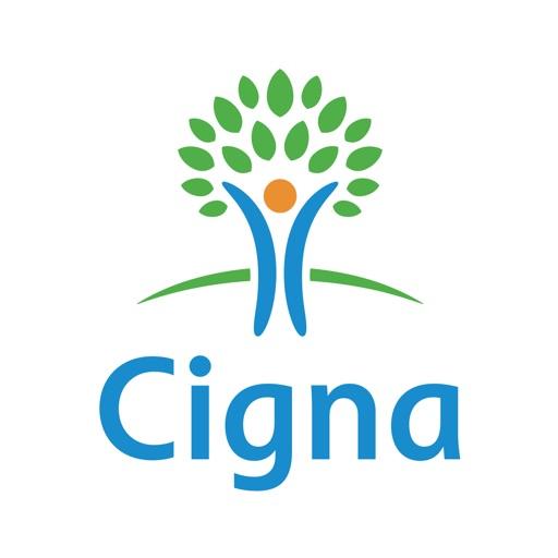 myCigna
