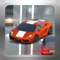 Codes for Speed Rush Hack