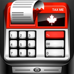Sales Tax Canada Calculator +
