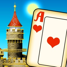 Activities of Magic Towers Solitaire