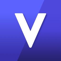 Voyager - Trade Crypto