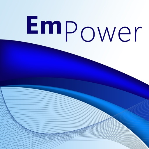 iUNS-EmPower