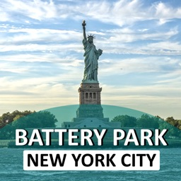 Battery Park New York Guide