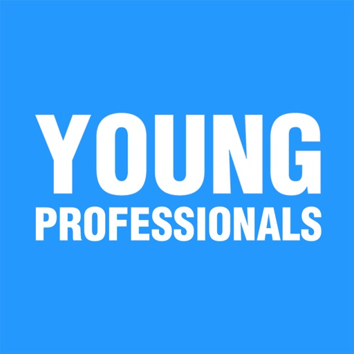 Young Professionals