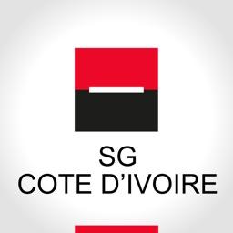SGCI CONNECT