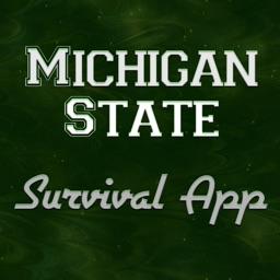 MSU Survival Guide