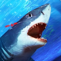 Codes for Shark Attack Angry Fish Jaws Hack