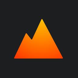Ícone do app LiDAR Scanner 3D