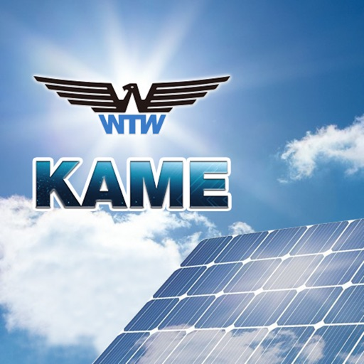 WTW-KAME