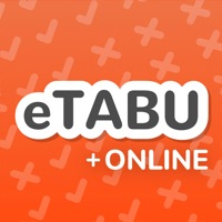 eTABU - Social Game Hack Online Generator  img