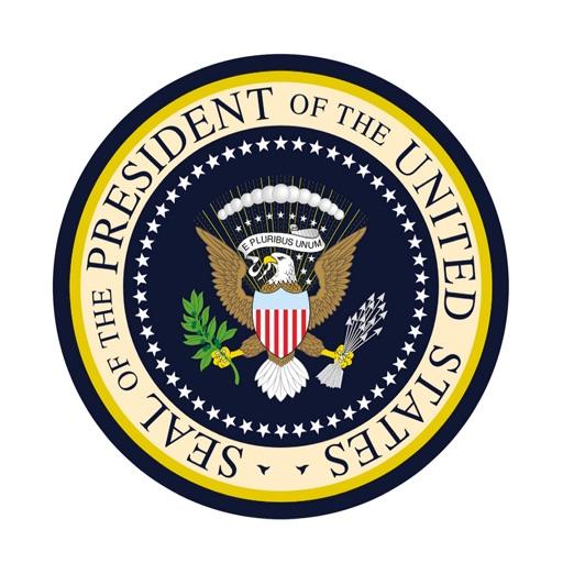 America.Presidents Brief Intro