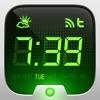Alarm Clock HD - Pro