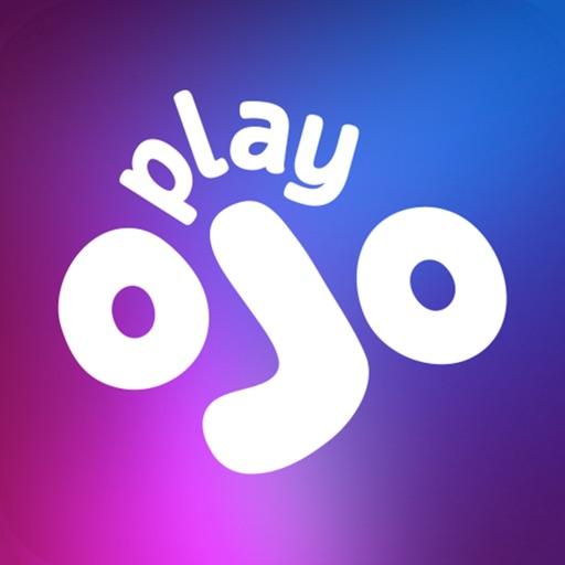 Play Casino Games at PlayOJO