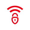 Avira Holding - Avira Phantom VPN & WiFi Proxy artwork
