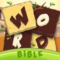 Codes for Bible Words - Verse Collect Hack