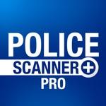 Police Scanner +⁺