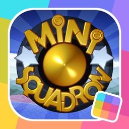 MiniSquadron (GameClub)
