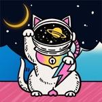 Strange Cat Puzzle Games