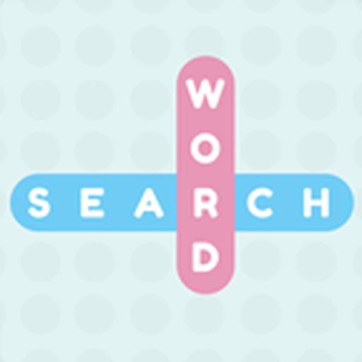 Super Word Hunt