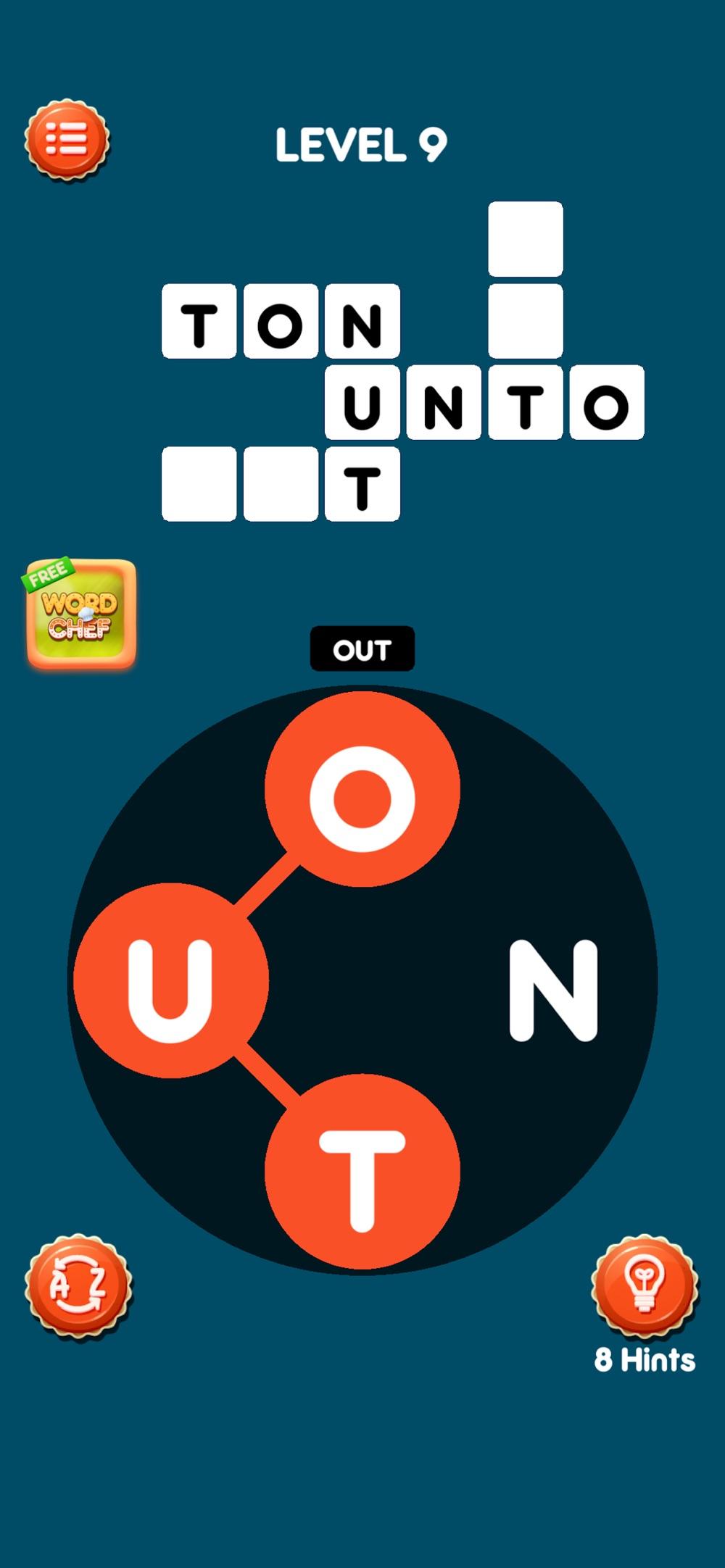 Word Cross: Word Search Games hack tool