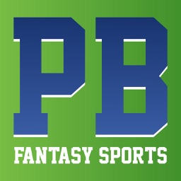 PlayBall Fantasy Sports