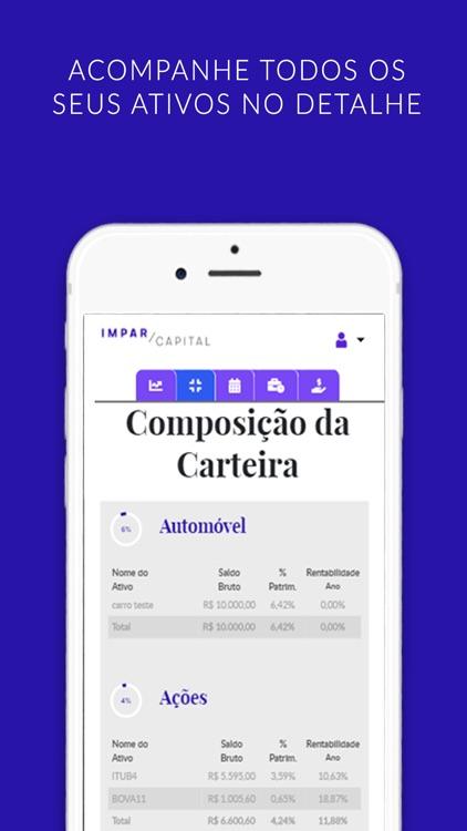 Impar Capital screenshot-4