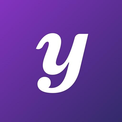 Yogaia: Yoga & Meditation