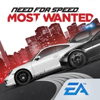 Codes for Need for Speed™ Most Wanted Hack